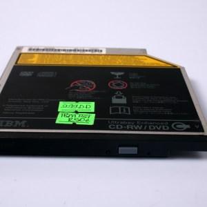 IBM Thinkpad R50e R40 R51 CDRW DVD 92P6573 92P6569 92P6573