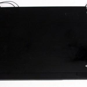LENOVO ThinkPad X201 Lcd Cover & Bezel 44C9541 75Y4590