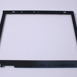 IBM Thinkpad T43 Lcd Bezel 13N5804