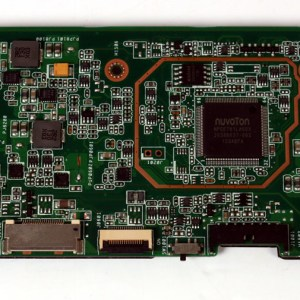 ASUS Eee Pad TF101 USB Board 69NAZ6B13D04