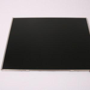 "Samsung 15"" LT150X3-130 Screen for IBM Thinkpad A20m/A22m 05K9558"