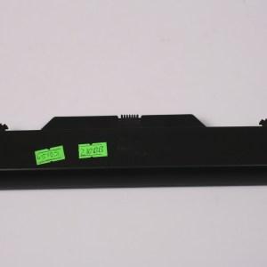 HP Compaq 4510S Battery HSTNN-IB52 HSTNN-IB89 HSTNN-XB89