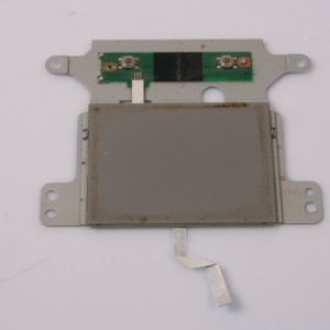 TOSHIBA Satellite A25 A20 S208 S259 Touchpad Mouse G83C00028210