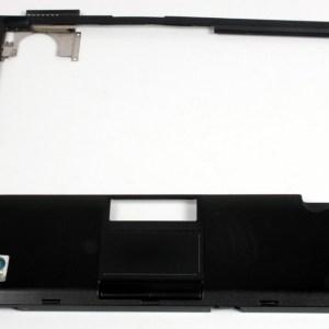 LENOVO Thinkpad T400 Palmrest 42X4847
