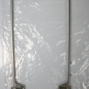 HP NX7010 LCD HINGES SET (Right&Left)  AMLC312H000 041103 AMCL312J000 041119