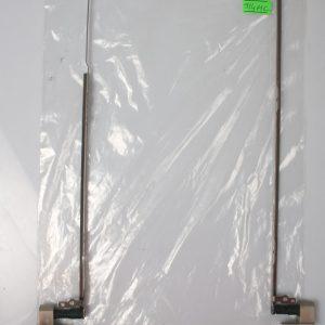 IBM LENOVO Thinkpad T60 LCD Hinges (Left & Right) 26R9422