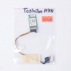 Toshiba Satellite A200 Bluetooth Board EYTFECSAX-A