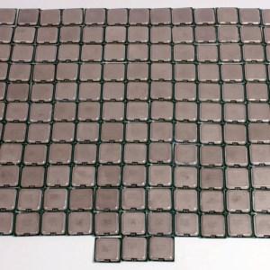 162 ADET SLGU5 Intel® Celeron® DualCore CPU E3200 1M Cache, 2.4GHz, 800 MHz, LGA775