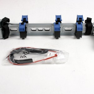 YENİ KUTUSUNDA HP Proliant DL380p DL385p Gen8 2U G8 G9 Management Arm 663488-b21