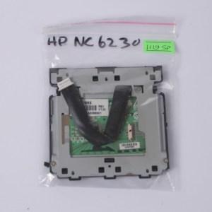 HP COMPAQ NC6230 TouchPad 6070a0088901