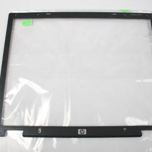 HP Compaq NC6120 LCD Bezel 6070A0094101