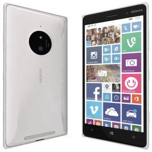 NOKIA Lumia 830 16GB Beyaz