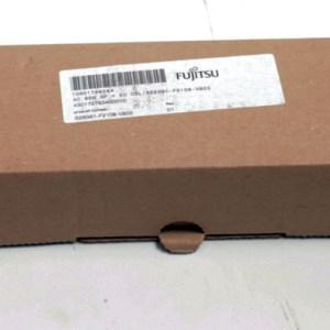 Yeni Kutusunda FUJITSU 19V 3.42A Notebook Adapter CP500631-01