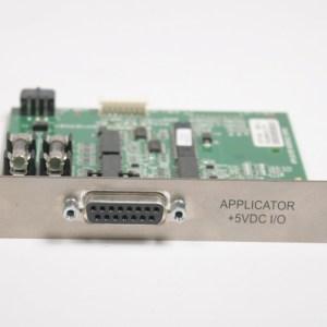 ZEBRA G57056M 5V I/O Application Interface PCB Kit P/N 57371-001