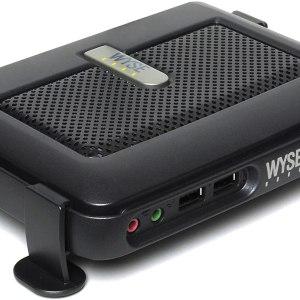 Dell Wyse C10LE Thin Client  VIA VX855 1.0 Ghz