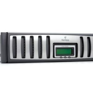 NETAPP FAS3020 104-00020 84TB Base Filer NVRAM5