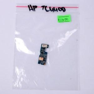 HP Compaq TC4400 Fingerprint LS-3031P