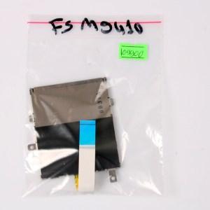 FUJITSU Esprimo M9410 Smart Card Drive /W Cable