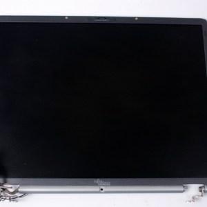 Fujitsu Lifebook S7010 LCD Screen, Bezel and LCD Cover