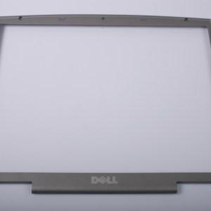 DELL Inspiron 1150 5100 5150 LCD Bezel CN-0F3528