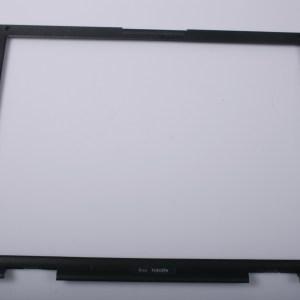 COMPAQ EVO N800V Bezel