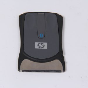 HP Series Bluetooth PC Card Mouse RCPHPHS06-680 EMJM7B601