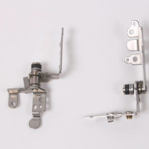 SONY Vaio VGN-Z590 Hinges Set (Right & Left)