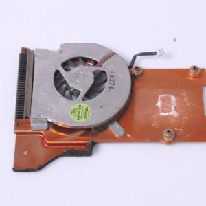 IBM ThinkPad T42 CPU Fan & Heatsink 26R7860