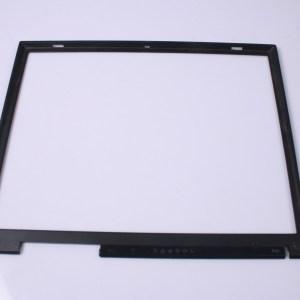 IBM Thinkpad R40 LCD Bezel 46P3090