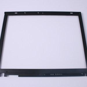 IBM Thinkpad T43 T41 T40 LCD Bezel 91P9526