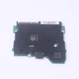 SAMSUNG HD04GJ/P 40GB 3,5 SATA HARD DİSK/PCB (DEVRE KARTI) DATA KURTARMA İÇİN