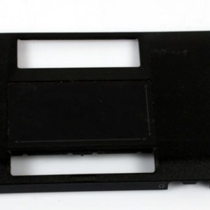 IBM R400 Palmrest 45N6135