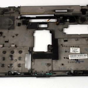 HP Compaq 6930P Alt Kasa 482960-001