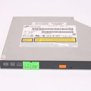 Lenovo 3000 N200 0769-BWG  DVD-RW / CD-RW Combo 42T2007, 43N7632