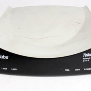 Tellabs 8110 Modem