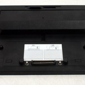 DELL Latitude Precision Serisi Laptop Port Çoklayıcı