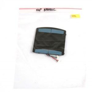 HP Compaq N600C TouchPad 252434-001