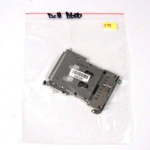 DELL D600 (PP05L) 3486 PCMCIA Card Slot BWJ5903613, 59INB