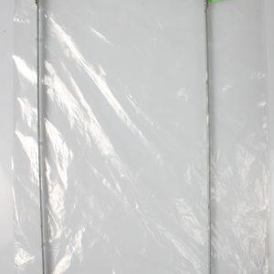 SONY VGN-FZ31E Hinges set (Right & Left) 071128