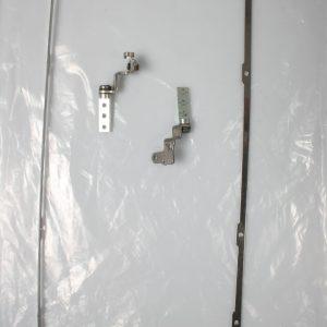 Fujitsu Lifebook E8110 (Right & Left) Hinges & Bracket Set