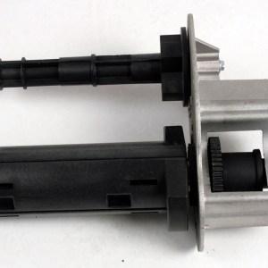 DATAMAX Thermal Transfer Option for I-4208, I-4308, I-4210 I-4212 OPT78-2300-01
