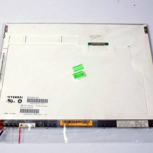 HYUNDAI HT14X14-101 - 14.1 LCD Panel (XGA 1024X768)