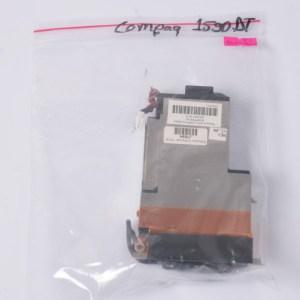 COMPAQ ARMADA 1500 Series Power Supply 254961-001
