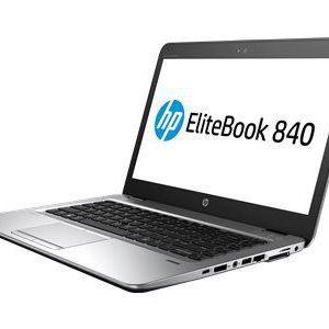 """HP EliteBook 840 G3 I5-6200U / 8GB / 128GB SSD / 14"""""""