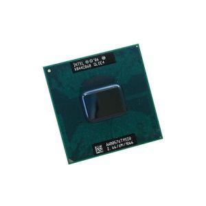 INTEL Core 2 Duo T9550 2.66Ghz Laptop SLGE4 PGA478 İşlemci CPU