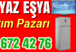 2.EL Beyaz Eşya Alanlar İstanbul 14