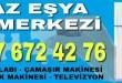 İstanbul Beyaz Eşya Alım Satım 16