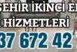 Altınşehir İkinci El Alanlar 33