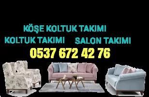2.EL Beyaz Eşya Alanlar İstanbul 3