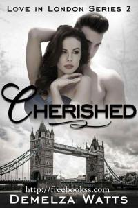 Cherished: Love in London Series 2 ebook free